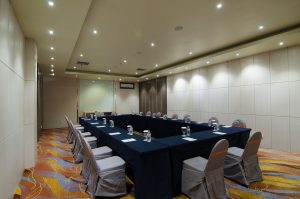 Wain Meeting Room