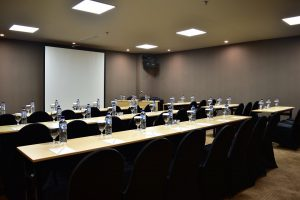 Ijen Meeting Room