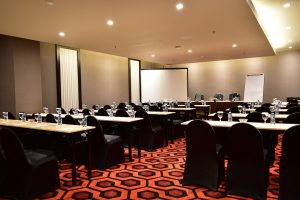 Kelud Meeting Room