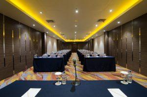 Kapuas Meeting Room