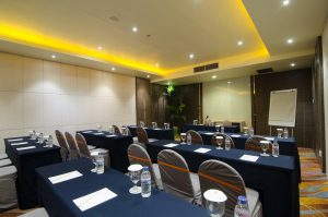 Katingan Meeting Room