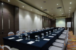 Martapura Meeting Room