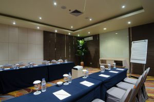 Mentaya Meeting Room