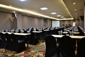 Welirang Meeting Room